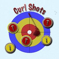 Curl Shots