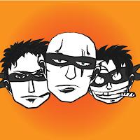 Three Guys