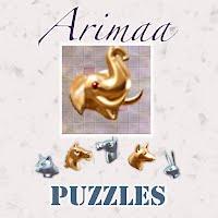 arimaa-puzzles