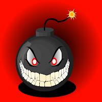 https://www.tekasu.com/dontgetbombed
