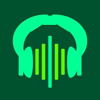 https://sites.google.com/a/tekasu.com/tekasu-com/home/rhythmbuddy