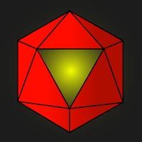 https://sites.google.com/a/tekasu.com/tekasu-com/definitive-dice-roller