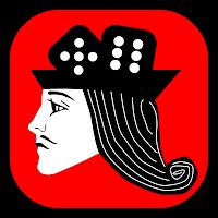 https://sites.google.com/a/tekasu.com/tekasu-com/dice-jack